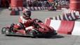 Ferrari renova a Raikkonen per al 2016