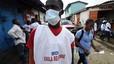 Libèria comença a provar dues noves vacunes contra l'Ebola