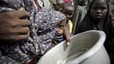 La sequera amenaça amb la mort 58.300 nens a Somàlia
