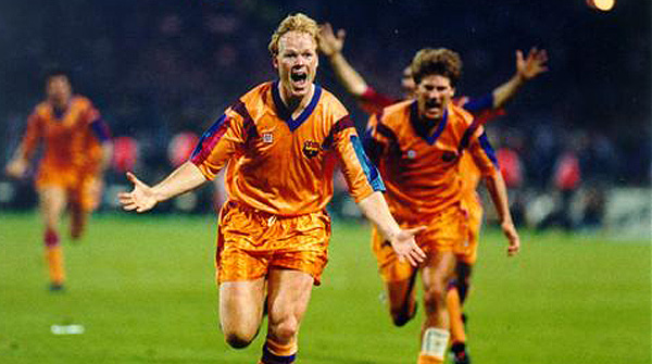gol-de-koeman-wembley