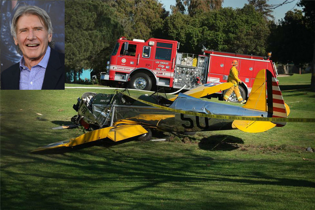 accidente-aereo-harrison-ford_AFP