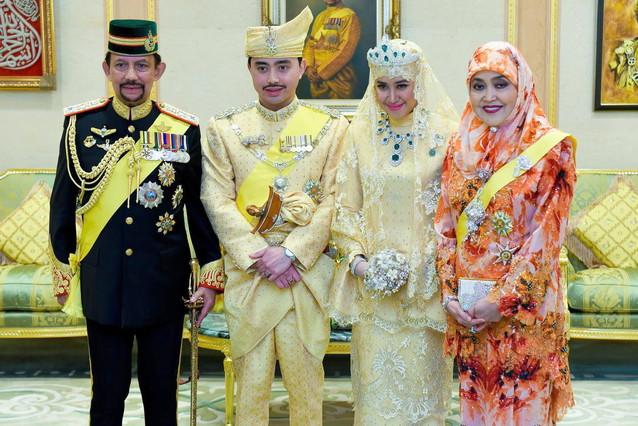 Картинки султана