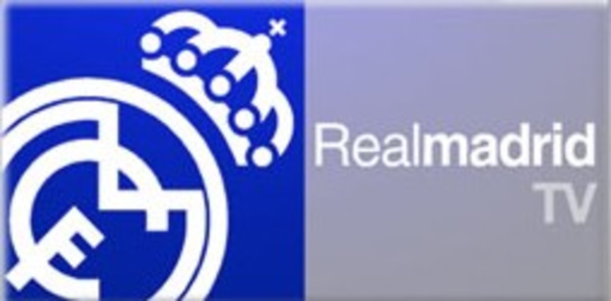 Real Madrid Tv Online Directo Web Oficial | Autos Post