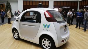 zentauroepp36615246 the waymo driverless car is displayed during a google event 161230184853