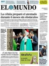 portadamundo2108