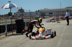 zentauroepp40102976 kilian meyer piloto de karts diab tico desde los 13 a os 170915175027