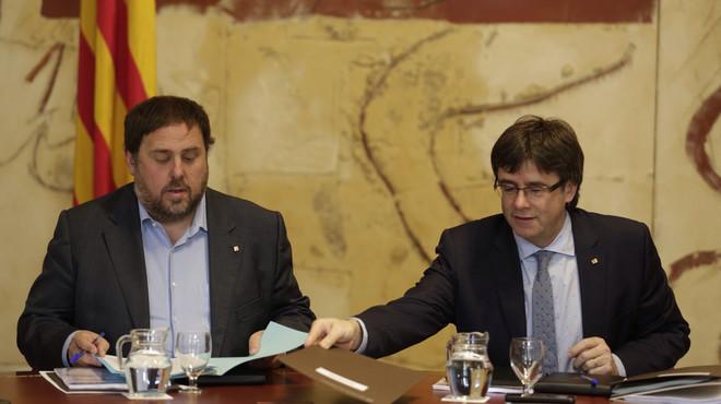 El Govern evita recolzar la desobediència de l'alcaldessa de Berga
