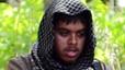 L'Estat Islàmic va planejar matar Isabel II