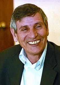 Imputado por corrupción el alcalde que gobernó 23 años Castelldefels