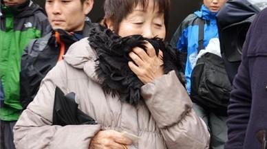 Condenada a muerte la 'viuda negra' de Japón