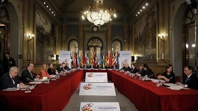 Finançament en una Espanya federal