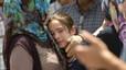 Una de las v�ctimas de Estambul iba a convencer a su hijo para que abandonara el Estado Isl�mico