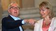 Un magnate estadounidense comprar� el Olympique de Marsella