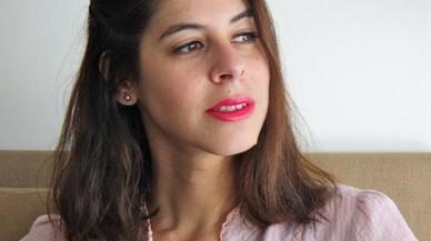Orna Donath, soci�loga israel� autora del libro 'Madres arrepentidas'.