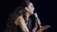 Cancel·lats els concerts d'Isabel Pantoja a Madrid i Oviedo