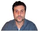 Jordi Calvo Rufanges
