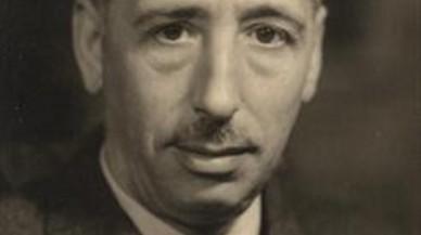 Parets rinde homenaje a Companys en el 77º aniversario de su fusilamiento