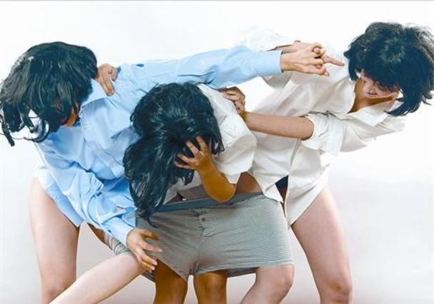 la masturbación femenina escorts en rubi