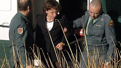 Noelia de Mingo, la médico que mató a tres personas, roza la libertad