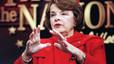 """La responsable del comitè d'Intel·ligència del Senat dels EUA demana una """"revisió total"""" de l'espionatge"""