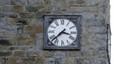 Y el reloj se par� en Amatrice