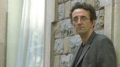 Los nuevos inéditos de Bolaño: 'work in progress'