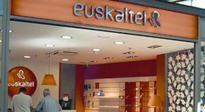 Euskaltel cierra con Zegona la adquisición de Telecable por 686 millones