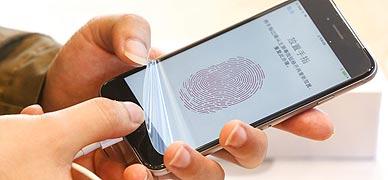 Apple dispara sus beneficios con el iPhone 6