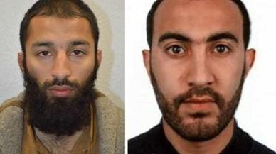 """L'exdona d'un terrorista de Londres: """"Algun dia li hauré d'explicar a la meva filla el que va fer el seu pare"""""""