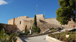 castilloalicantewikimedia