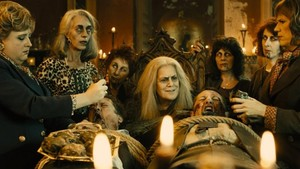 mdedios31611653 las brujas de zugarramurdi pelicula170811153425