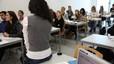 El programa Erasmus en el Reino Unido se mantiene... por ahora