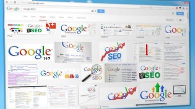 Google: sus ocho fracasos más sonados