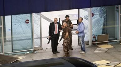 Asia Central, vivero de extremistas