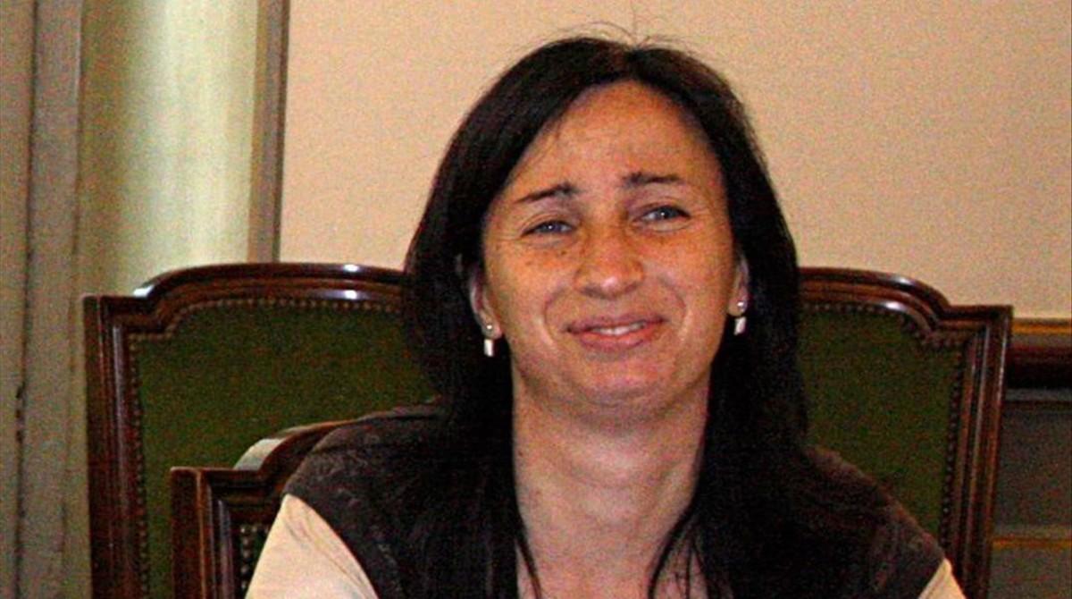 El presidente de la sectorial de Cultura de ERC desbanca a la actual directora de Biblioteques, Carme Fenoll