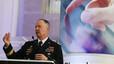 La NSA intervé sense ordre judicial dades i continguts de Google i Yahoo