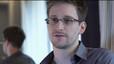 Snowden confirma que ha demanat asil formal al Brasil