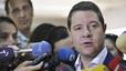 El PSOE arriba a un acord amb Podem perquè Page sigui president de Castella-la Manxa