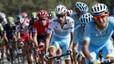 L'Astana falla en l'ofensiva i li facilita la carrera a Dumoulin
