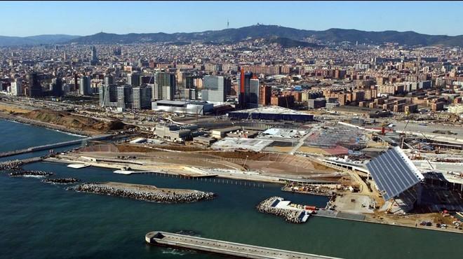 Barcelona Regional va gastar 2 milions en projectes ruïnosos a l'època de CiU