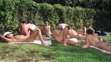 Las piscinas municipales de Madrid tendrán este verano el Día sin Bañador