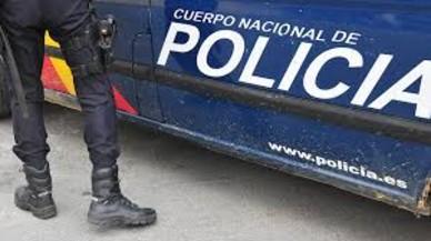 Un hombre simula su secuestro y pide rescate a su familia en Argentina