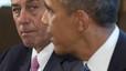 Obama guanya suports republicans clau per a l'atac contra Síria