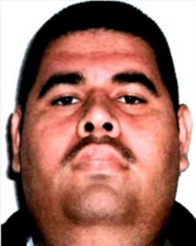 Detenido el encargado de blanquear el dinero del Chapo
