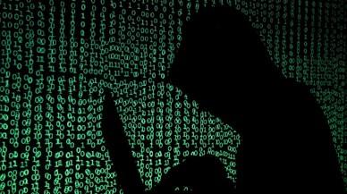 L'heroi que va frenar el ciberatac amb 9,7 euros