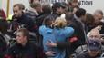 El ataque contra el semanario francés 'Charlie Hebdo' desata la alerta mundial