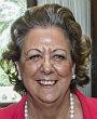 El PP sit�a a Rita Barber� en la Diputaci�n Permanente del Senado y blinda su aforamiento