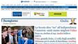 Escòcia centra els titulars de premsa mundial