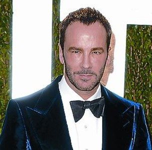 Tom Ford anuncia que ha sido padre de un ni�o_MEDIA_1