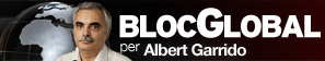 BlocGlobal.